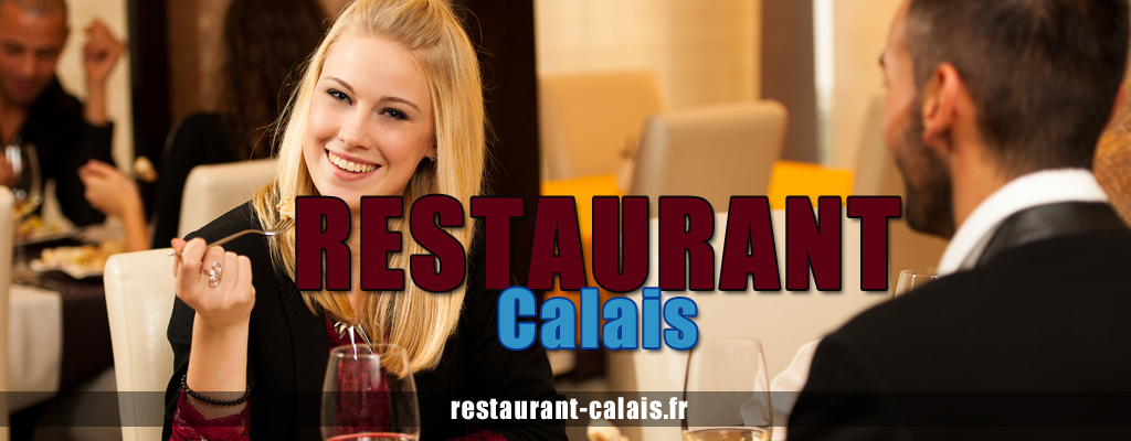 Restaurant calais